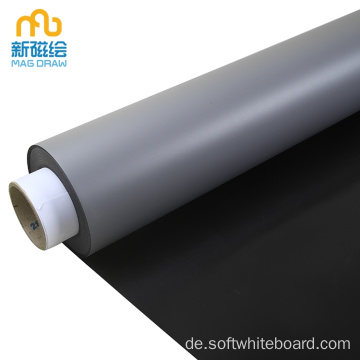Die Guangzhou Flexible Magnetic Chalkboard Sheet Company