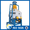 Corn Flour Mill machine Small Scale