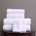 towel factory wholesale hotel 100% cotton towel