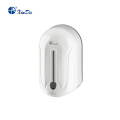 Kitchen universal soap dispenser