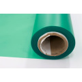 Enviromental-friendly Plastic PVC rolls sheets