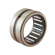 Drawn Cup Needle Roller Bearings J Series