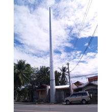 Electric Steel Tubular Pole