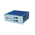 High Precision High Voltage Power Supply