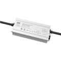 Wall Pack LED Dimmable Driver