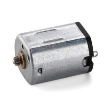 DM-N20 N20 door lock motor