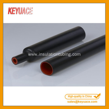 Heavy Wall Adhesive lined Heat Shrink Tubing