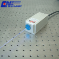 300mw 473nm narrow line width laser for instrument