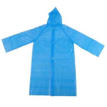 Promotional Disposable Rainwear