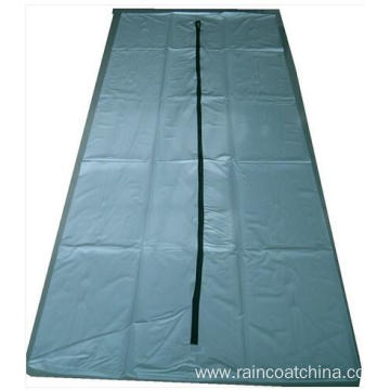 Frequently Used Military Plastic Body Bag