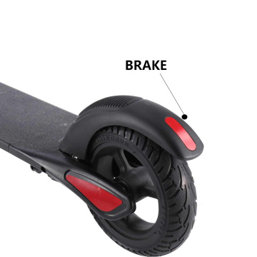 Outdoor sports electric scooter for Kids
