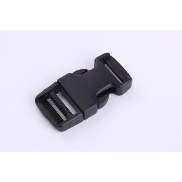 Hight Tenacity Plastic Locking Buckle