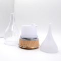 Essential Oil Aroma Diffuser and Humidifier