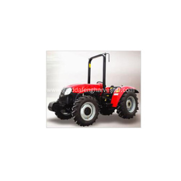 50 HP tractor agricultural machine