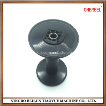 Nylon materials cable reel