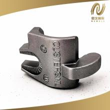 Tower Buckle for Scaffold