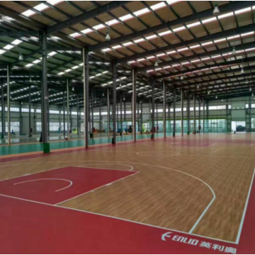 fiba approved basketball laminate flooring