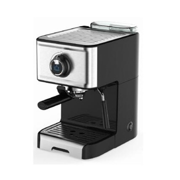 best home coffee appliances