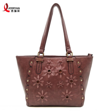 Women Fashion Handbags Leather Sling Bags Online