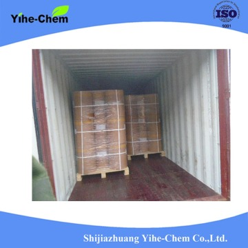 High Quality N-Octyl-D-glucamine competitive price