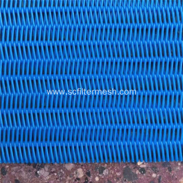 Polyester Fabric Dryer Net For Paper Making