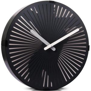 Moving Wall Clock- Dancing 1