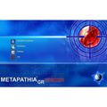kropsanalysator metatron 4025 hunter nls
