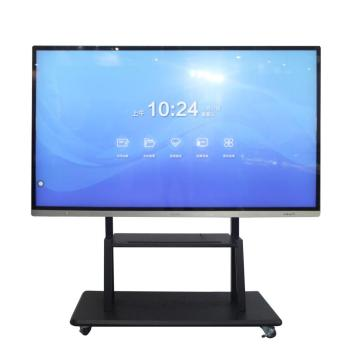 Cheap 65 inch infrared touch screen monitor