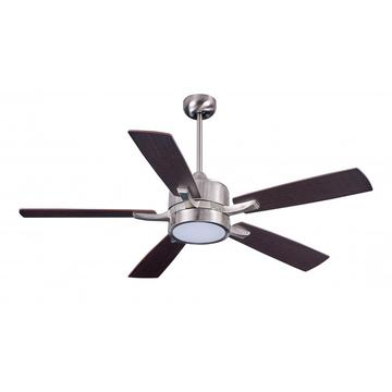 Wifi remote control intelligence ceiling fan