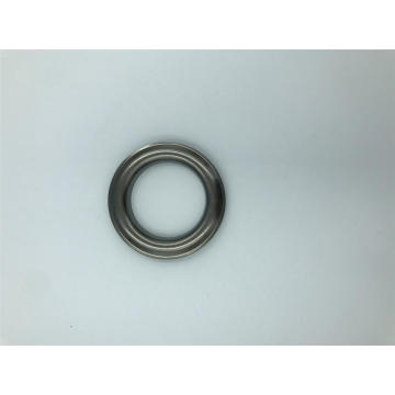 High Quality Light Black Curtain Ring Curtain Eyelet
