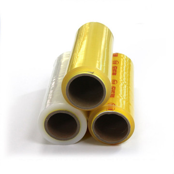 11.8inch (30cm) * 100M PVC Food Grade Cling Film