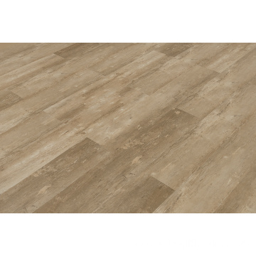 High-quality Wood Pattern Vinyl Plank Flooring