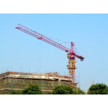 hammerhead crane for sale