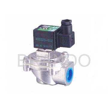 24v DC Pulse Valve for Dust Collector