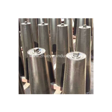 Replacement Metric Omni Taper Conveyor Rollers