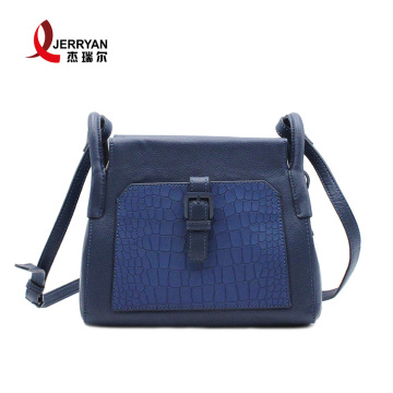 Ladies Leather Handbags Crossbody Bags on Sale