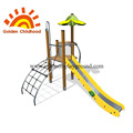 Children's Outdoor Play Equipment For Sale