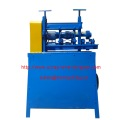 Carpenter Scrap Copper Wire Stripping Machine