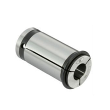 High Precision C Straight Collet