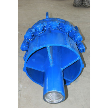 32inch trenchless rock reamer hole opener