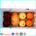 Fruit Carton Box Apple Banana Packaging