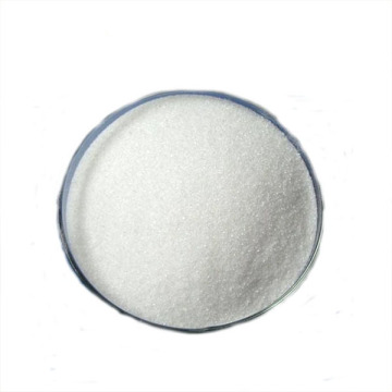 Low Price Pentaerythritol with CAS 115-77-5