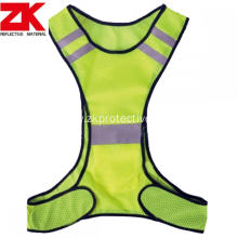best quality safety wear reflective hi vi vests