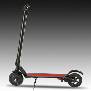 QMWHEEL APP Connection 6.5 inch Electric Scooter