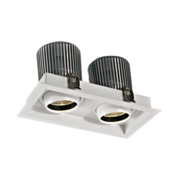 Indoor Lighting Science 30W LED Downlight