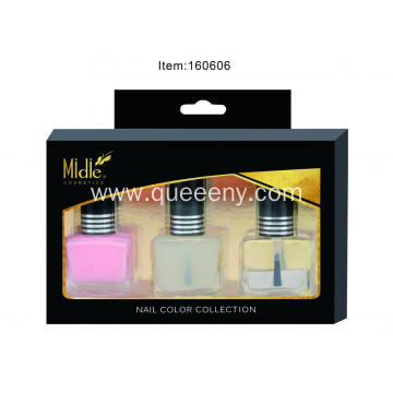 NAIL COLOR COLLECTION