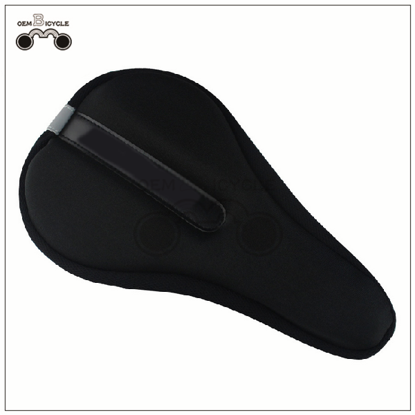 bicycle saddle cover03