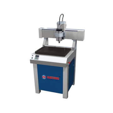 Speedy CNC Engraving Machine SD4030MV