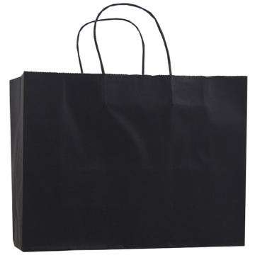Custom Recyclable Stone Paper Bag with Handle