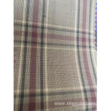 2020 New design Custom Woolen suits fabric